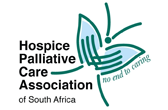Hospice Palliative Care Association Of South Africa